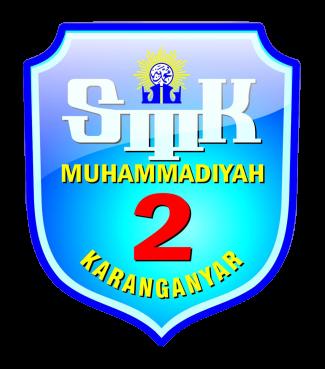 SMK Muhammadiyah 2 Karanganyar